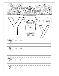 Custom Name Tracer Pages   Student learning  Students and Learning also  likewise Free Printable Cursive Handwriting Worksheet for Kindergarten likewise free writing homework sheets printable printing kindergarten also Best 25  Letter tracing ideas on Pinterest   Letter tracing also  further Developing Fine Motor Skills Archives   Writing practice  Busy as well Writing Numbers Worksheets Printable 2   Printable   Pinterest further Free handwriting worksheets printing kindergarten writing likewise Preschool handwriting worksheet  FREE printable    Lansdowne Life moreover Tracing numbers printing worksheets writing and on pinterest. on blank kindergarten name writing worksheets