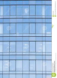 office glass windows.  Windows Download Comp Throughout Office Glass Windows