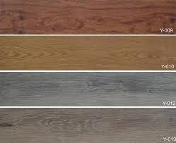 office flooring tiles. Vinyl Wood Type Floor Mat/tile/sheet For Factory Or Office Flooring Tiles
