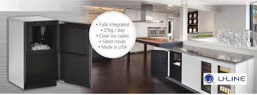 Of Kitchen Appliances Kitchen Appliances Specialist In South Africa Euro Appliances