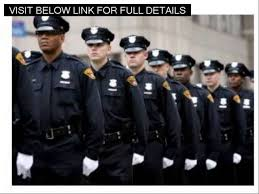 police job interview questions police test preparation police oral police job interview questions police test preparation police oral board interview review guide