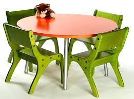 ikea table and chair set toddler table set toddler table and chairs set table chairs for