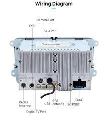 volkswagen golf stereo wiring diagram wiring diagram and hernes 2009 jetta audio wiring diagram chevrolet cobalt 2006 u2k stereo