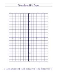 together with Worksheets for all   Download and Share Worksheets   Free on likewise Ordered Pairs and Coordinate Plane Worksheets in addition Ordered Pairs and Coordinate Plane Worksheets further Worksheets for all   Download and Share Worksheets   Free on additionally  in addition Coordinate Grid Shapes   Worksheet   Education in addition Graph points on the coordinate plane to solve real world and likewise Graphing Worksheets   Four Quadrant Graphing Characters Worksheets in addition 92 best Math  Graphing images on Pinterest   High school maths besides . on free coordinate graphing worksheets for middle school