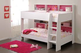 Pink Childrens Bedroom Childrens Bedroom Furniture Pink And White White Twin Size