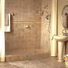 replacing bathroom floor tile lay tile in bathroom how to install bathroom tile in corners amazing bathroom floor tile design diy bathroom tile floor