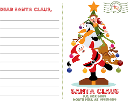 doc 550733 christmas letter template christmas letters to santa templates printable christmas letter template