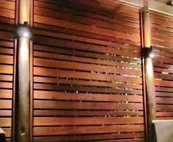 wood slat wall. Wall Slats Wood Slat With Regard To White Old Painted Designs Wooden Ideas 0
