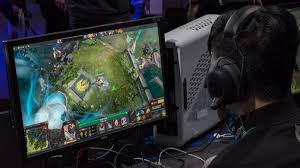 best gaming pc 2019 the best computers to get into pc gaming techradar