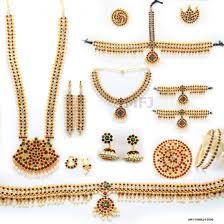 bluebell whole jewelry photo 1