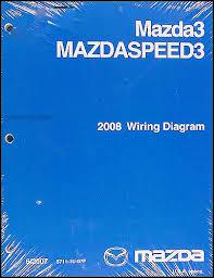 2007 mazda3 mazdaspeed3 wiring diagram book google ca url sa t rct j 41248874 d dmq