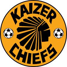 ملف:Kaizer Chiefs logo.svg - ويكيبيديا