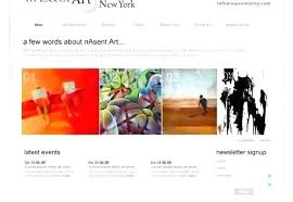 Free Template Photo Gallery Download Image Website Templates