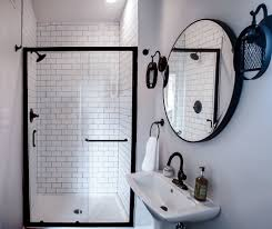 bathroom remodeling annapolis. Contemporary Bathroom Bathroom Remodels  Voted Best Remodeling Contractor In Annapolis  Maryland And Annapolis N