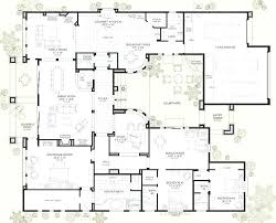 free house plan simple lovely floor drawing unique freeware