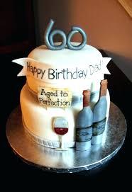 50th Birthday Cakes For Men S Additi Terior Xurlus