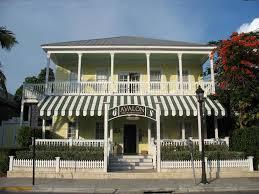 duval gardens key west fl. Exterior Featured Image Duval Gardens Key West Fl