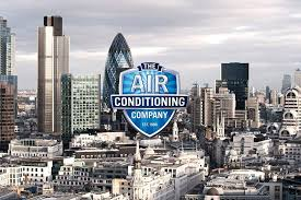 air conditioning companies. the air conditioning company london companies t