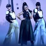 X Factor 11, Camille Cabaltera: «Il meccanismo mi ha penalizzata»