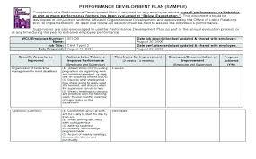 weekly schedule example job schedule template excel weekly calendar luxury overtime