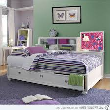 white platform bed with drawers. Decorating Alluring White Platform Bed With Storage 8 4 388831 L Anna Drawers