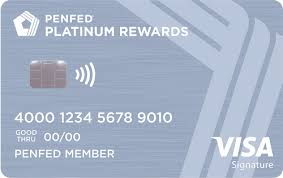 The one thing that makes it good for a year is that they'll match the amount you earn in one year. Best Gas Credit Cards August 2021 Up To 5 Gas Rewards