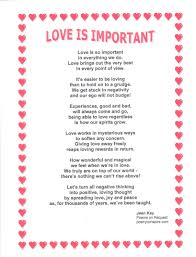 Valentines Day Quotes For Preschoolers Valentine Quotes Preschool With Happy Valentine S Day Poems Quotes