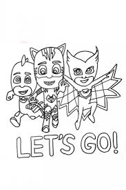 Coloring Pages Coloring Pages Cartoon Characters Sheets Special