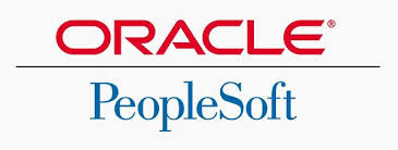 peoplesoft peoplesoft technical