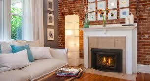 finest photos of kozy heat fireplace repair with kozy heat