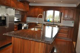 We retail, wholesale, fabricate and install natural stone countertops. Slab Granite Countertops Coffee Granite Countertop