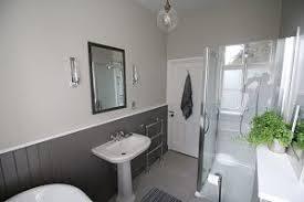 traditional bathroom designs. Traditional Bathroom Redesign Sink Designs I