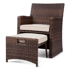 patio furniture for small spaces. 39999 patio furniture for small spaces p