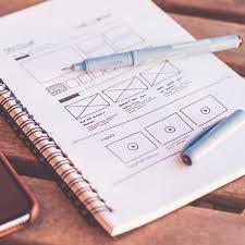 Online Brochure Maker Design A Brochure For Free
