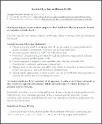 Call Center Resume Template Resume Template Without