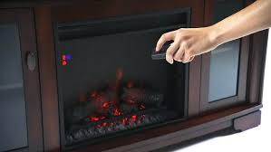 bobs furniture fireplace bobs electric fireplaces bobs furniture fireplaces