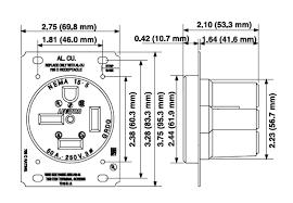 8450 ig dimensional data · wiring diagram