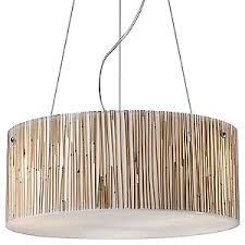contemporary drum lighting. Exellent Contemporary Drum Chandeliers Contemporary Design Lighting Ideas Inside Contemporary Drum