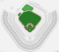 Dodger Seating Wimbledon Stadium Seating Chart Dodgers