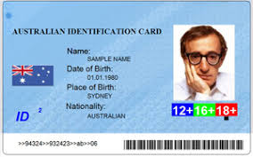 Pictures Uk Fake Id Of Gallery