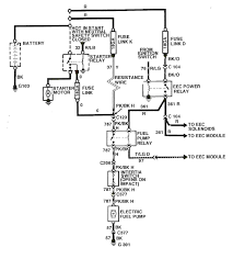 merkur xrti fuel pump wiring diagram route schematic wiring svo 1986 wiring diagram turbo wiring diagram and schematic 2006 11 25 123900 scan0131 svo 1986 wiring diagram turbo merkur xr4ti fuel pump wiring diagram
