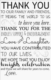 emcee sample script a step by step wedding reception program Silver Wedding Anniversary Emcee Script bonfires and wine thank you card for wedding reception {free printable} Wedding Reception Program