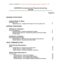 Resume Cv Cover Letter Physical Therapist Assistant Home Health