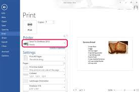 how to print on 3x5 index cards how to create index cards in word techwalla com