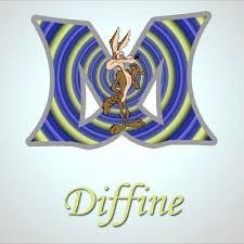 Follow Tritation Diffinehd Twitter