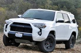 2018 nissan 4runner. simple 2018 2018 toyota 4runner redesign concept with nissan 4runner p