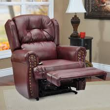 indoor chairs easy lift recliner monarch lift chair chair lift reviews infinite lift chair