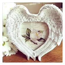angel picture frame angel wings frame angel wings frame angel wings frame angel picture frame favors