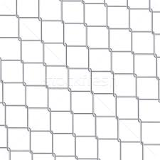 chain link fence background.  Fence Add To Lightbox Download Comp And Chain Link Fence Background E