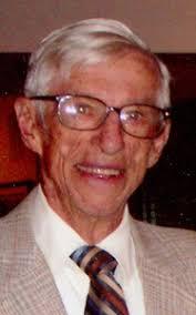 John ?Jack? McCabe | Obituaries | qctimes.com